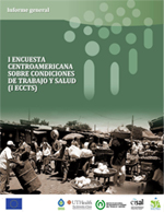 Descarga Informe I ECCTS Cuantitativo , Publicado en Abril, 2013